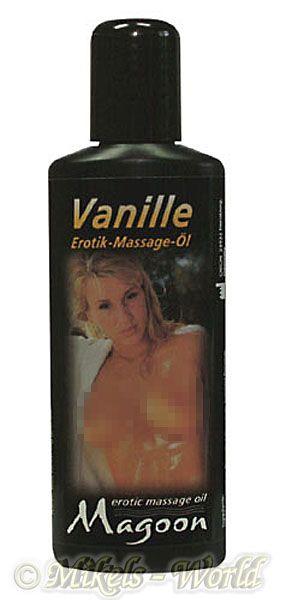 öl für erotische massage parship bewertung